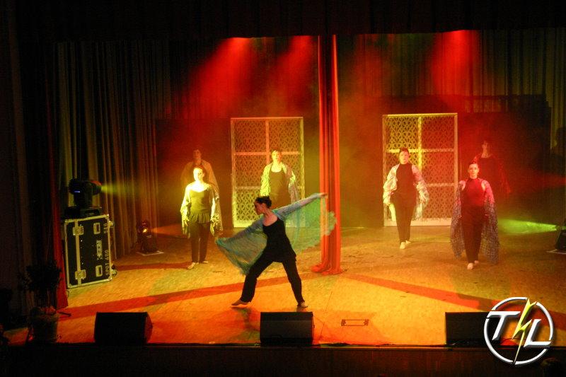 Theater 08